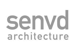senvd_logo
