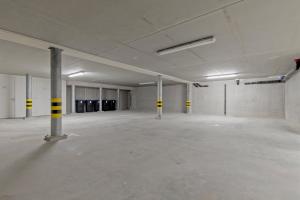 Molenstaete garage SENVD 7